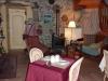 90-Avoine-80 salle petits déjeuners