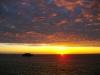 50-coucher-de-soleil-au-meinga_2