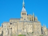 10-le-mont-st-michel-1