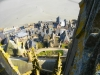20-mont-saint-michel_03