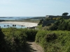 70-iles_chausey_10