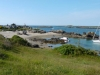 85-iles_chausey_23