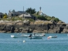 55-iles_chausey_7