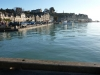 30-cancale_grande_maree_1