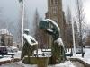 40-cancale_sous_la_neige_1