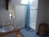 70- Salle d'eau