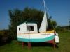 cabane_bateau_1