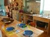 cuisine-longere_8