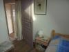 chambrette_2