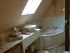 coin toilette-chambre_3