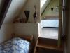 chambrette_1