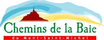 Liens utiles ferme de la vieuville - Office de tourisme du mont st michel ...